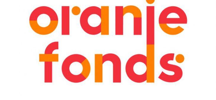 Samenwerking Stichting Ykeallo – Het Oranje Fonds